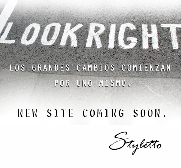 coming soon cuadrada