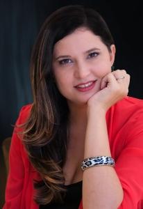 Laura Malpeli de Jordaan