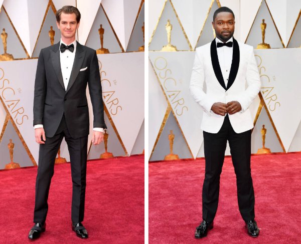 andrew-garfield-david-oyelowo