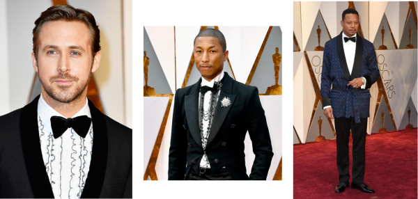 ryan-gosling-pharrell-terrence-howard